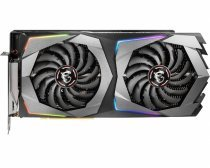 MSI GeForce RTX 2070 Gaming X 8G 8GB GDDR6 256Bit DX12 Gaming Ekran Kartı