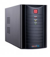 Powerful PL-2000 2000VA Line Interactive UPS
