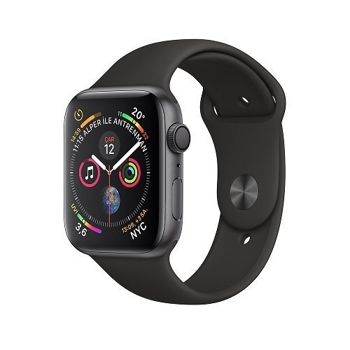 Apple-Watch-Series-4-44mm-MU6D2TU-A