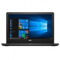 "Dell Inspiron 3581 FHDB02F41C Intel Core i3-7020U 4GB 1TB 2GB AMD Radeon 520 15.6"" Full HD FreeDOS Notebook"