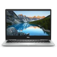 "Dell Inspiron 7380 FNT56W82C Intel Core i7-8565U 8GB 256GB SSD OB 13.3"" Full HD Win10 Notebook"