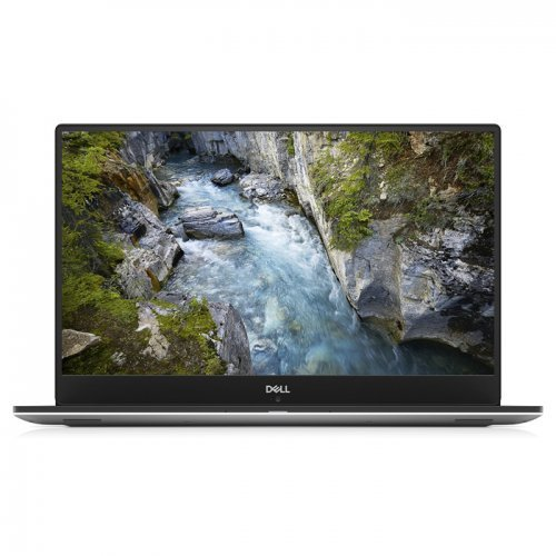 "Dell XPS 15 9570-FS75WP165N Intel Core i7-8750H 16GB 512GB SSD 4GB GTX 1050 Ti 15.6"" Full HD Win10 Ultrabook"