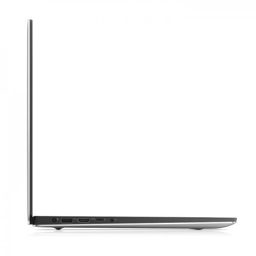 Dell XPS 15 9570-UTS75WP165N