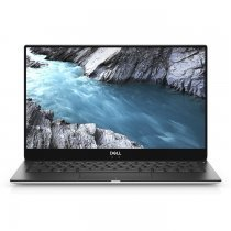 "Dell XPS 13 9570-UT55WP82N Intel Core i7-8550U 8GB 256GB SSD OB 13.3"" UHD Win10 Pro Ultrabook"