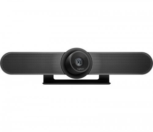 Logitech 960-001102 Meetup Conference Webcam