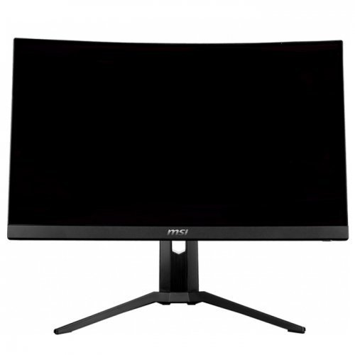 "Msi Optix MAG271CQR 27"" 144Hz 1ms WQHD Curved Gaming Monitör"