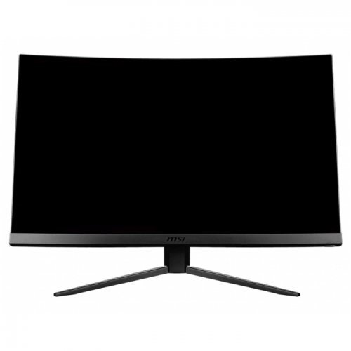 "MSI Optix MAG271C 27"" 1ms 144Hz HDMI/DP/USB 1800R Full HD Curved Gaming Monitör"