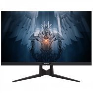 "Gigabyte Aorus AD27QD 27"" 1ms 144Hz QHD Displayport/HDMI Edge Ips Gaming Monitör"