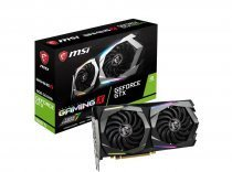 MSI GeForce GTX 1660 Ti Gaming X 6G 6GB GDDR6 192Bit DX12 Gaming Ekran Kartı