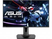 "Asus VG279Q 1ms 144Hz HDMI DP IPS Full HD 27"" Gaming (Oyuncu) Monitör"