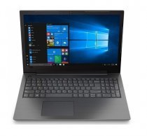 "Lenovo V130 81HN00EJTX i5-7200U 4GB 500GB 15.6"" FreeDOS Notebook"