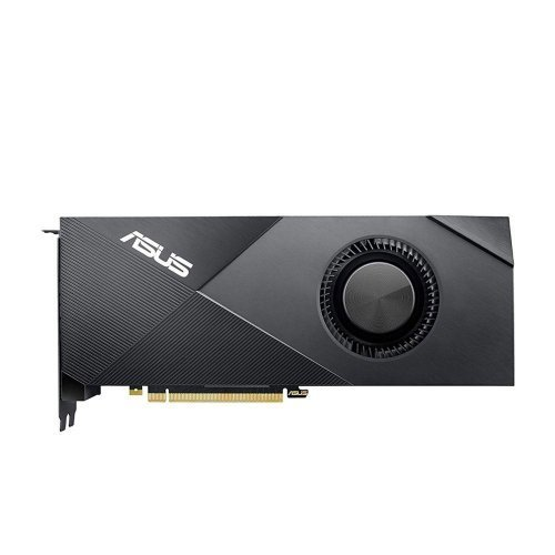Asus Turbo-RTX2080-8G GDDR6 HDMI DP GeForce® RTX 2080 8GB Gaming(Oyuncu) Ekran Kartı