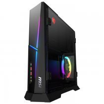 Msi Trident X 9SD-015EU Intel Core i7-9700K 3.60GHz 16GB DDR4 2TB+256GB SSD 8GB GDDR6 GeForce RTX2070 Win10 Home Gaming Masaüstü Bilgisayar