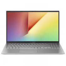 "Asus VivoBook 15 X512UF-BR110 Intel Core i5-8250U 1.60GHz 4GB DDR4 256GB SSD 2GB GeForce MX130 15.6"" HD Endless Ultrabook"