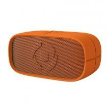 Celly UP UPMAXIOR Maxi Bluetooth Speaker - Turuncu
