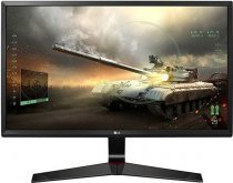 "LG 24MP59G-P 23.8"" 1ms 75Hz Full HD FreeSync IPS Gaming Monitör"