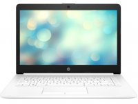 "Hp 14-CK1002NT 6NF36EA i5-8265U 4GB 1TB OB 14"" HD FreeDOS Notebook"