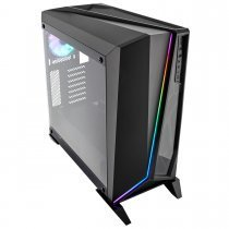 Corsair Carbide CC-9011140-WW RGB Temperli Midi Tower ATX Gaming (Oyuncu) Kasa