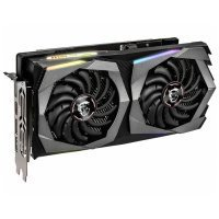Msi GeForce RTX 2060 GAMING Z 6G 6GB GDDR6 192Bit DX12 Gaming Ekran Kartı