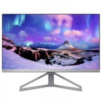 "Philips 245C7QJSB/00 23.8"" 5ms 60Hz DP/HDMI/VGA IPS W-LED Full HD Monitör"