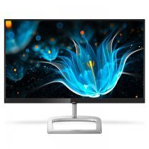 "Philips 276E9QJAB/00 27"" Full HD VGA HDMI DP 5ms 75Hz IPS Gaming Monitör"