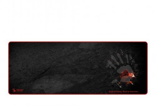 Bloody B-088 (800x300x2mm) Gaming (Oyuncu) Mouse Pad