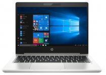 "Hp 430 G6 6MQ79EA i3-8145U 4GB 256GB SSD 13.3"" FreeDOS Notebook"