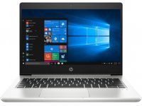 "Hp 430 G6 6MQ80EA i3-8145U 4GB 1TB 13.3"" FreeDOS Notebook"