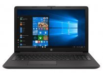 "HP 250 G7 6MQ81EA i5-8265U 1.60GHz 4GB 256GB SSD 2GB MX110 15.6"" HD Windows 10 Notebook"