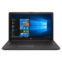 "Hp 250 G7 6MQ82EA i5-8265U 4GB 1TB 2GB GeForce MX110 15.6"" HD Windows10 Notebook"