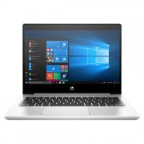Hp ProBook 430 G6 6MQ77EA i5-8265U 8GB 256GB SSD OB 13.3'' Full HD FreeDOS Notebook