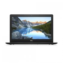 "Dell Inspiron 3580-FHDB26F41C i5-8265U 4GB 1TB 2GB Radeon R5 M520 15.6"" Full HD Linux Notebook"