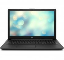 "Hp 15-DA1044NT 6LF90EA i5-8265U 4GB 256GB SSD 4GB GeForce MX130 15.6"" Full HD FreeDOS Notebook"