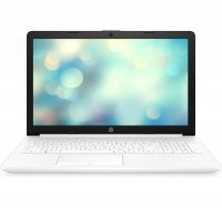 "Hp 15-DA1045NT 6LH33EA i5-8265U 4GB 256GB SSD 4GB GeForce MX130 15.6"" Full HD FreeDOS Notebook"