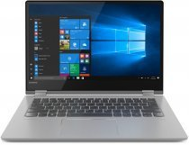 "Lenovo Yoga 530 81EK00DUTX i5-8250U 4GB 256GB SSD 2GB GeForce MX130 14"" Full HD Windows10 Notebook"