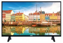 Vestel 40FD5050 40 inç 102 Ekran Full Hd Uydulu Led Tv
