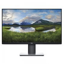 "Dell P2719H 27"" 60Hz 5ms Full HD DP/HDMI/VGA/USB IPS Full HD Monitör"