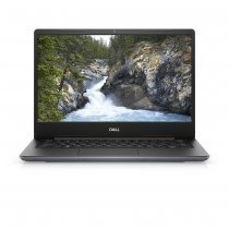 "Dell 5481-FHDG26F82N i5-8265U 8GB 256GB SSD 2GB GeForce MX130 14"" Full HD Notebook"