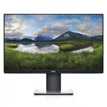 "Dell P2319H 23"" 60Hz 5ms DP/HDMI/VGA/USB IPS Full HD Monitör"