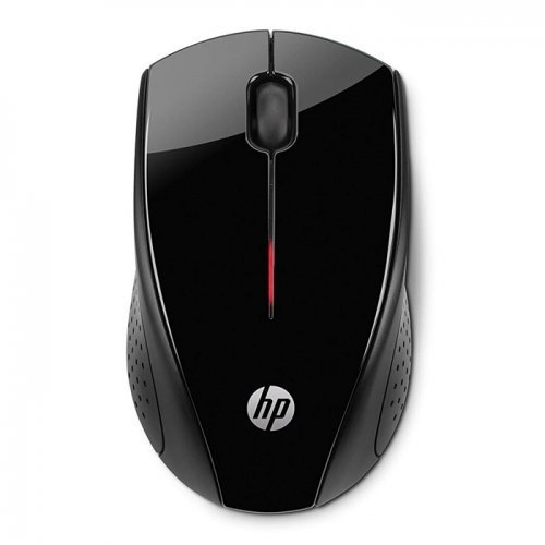 Hp X3000 H2C22AA 1200DPI 3 Tuş Optik Mouse