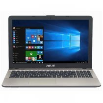 "Asus X540MA-GO072 Intel Celeron N4000 1.10GHz 4GB 500GB OB 15.6"" HD Endless Notebook"