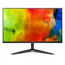 "AOC 24B1H 23.6"" 5ms 60Hz MVA WLED Full HD Monitör"