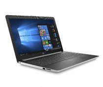 "HP 15-DA1060NT 6LG74EA i7-8565U 1.80GHz 8GB 1TB+128GB 4GB MX130 15.6"" Full HD FreeDOS Notebook"