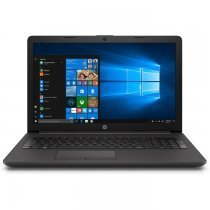 "Hp 250 G7 6MP68ES i3-7020U 4GB 1TB 2GB GeForce MX110 15.6"" HD FreeDOS Notebook"