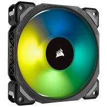 Corsair CO-9050075-WW ML120 Pro RGB Kasa Fanı