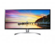"Lg 34WK650-W 34"" 5ms 75Hz FreeSync HDMI DP Full HD IPS Gaming (Oyuncu) Monitör"