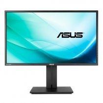 "Asus PB277Q 27"" 2K WQHD 1ms (HDMI/Displayport+DVI+Analog) 75Hz Vesa Gaming (Oyuncu) Led Monitör"