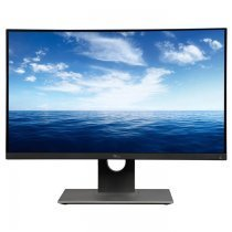 "Dell UP2516D UltraSharp 25"" 6ms 60Hz HDMI/DP QHD IPS Monitör"