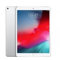 "Apple iPad Air 2019 3. Nesil 256GB Wi-Fi 10.5"" Silver MUUR2TU/A Tablet - Apple Türkiye Garantili"