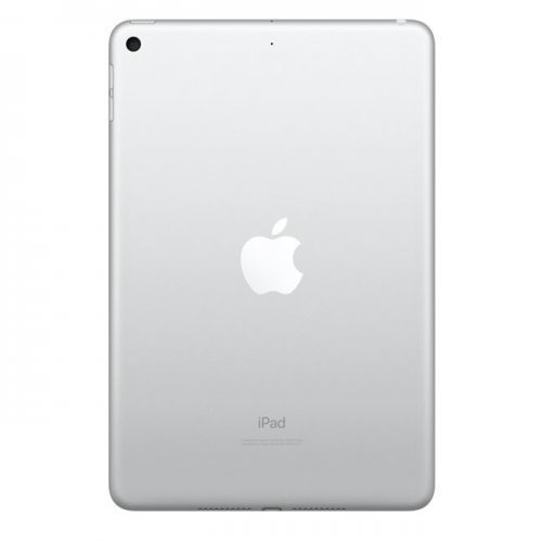 Apple-iPad-Mini-2019-256GB-Wi-Fi-Gümüş-MUU52TU-A